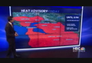 NBC Bay Area News at 5 : KNTV : August 16, 2015 5:00pm-5 ...