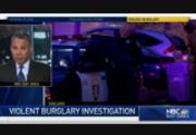 NBC Bay Area News at 11 : KNTV : April 19, 2017 11:00pm-11 ...