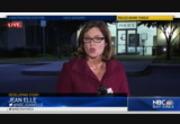 NBC Bay Area News at 11 : KNTV : July 7, 2017 11:00pm-11 ...