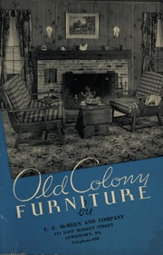 Better Furniture 1941 1942 Carson Pirie Scott Amp Co Free Download Borrow And Streaming