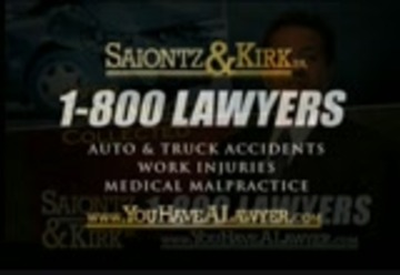 Eyewitness Noon News Wjz March 28 2011 12 00pm 12