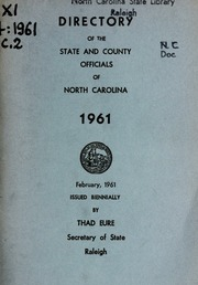 The Bloody Sixth : the Sixth North Carolina Regiment ...