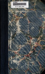 The life of Galileo Galilei, with illustrations of the ...
