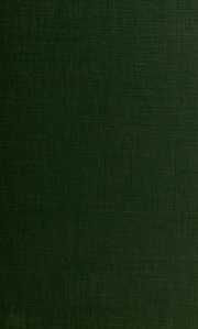 Revenue act of 1921, complete text, reference notes ...