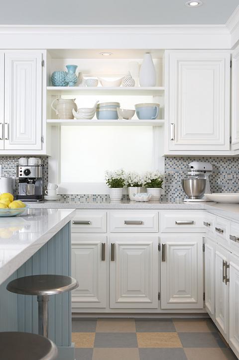 Re Imagined Kitchen Sarah Richardson Design