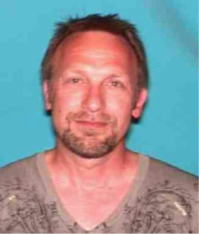This Photo Released By The Texas Office Of The Attorney General Shows Carl Ferrer State