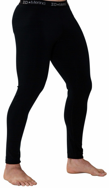 The very comfortable Men's Chaser Full Length Leggings
