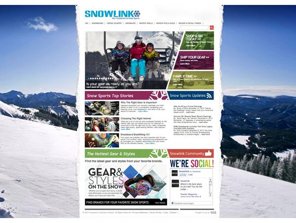 snowlink_home_pg_lg