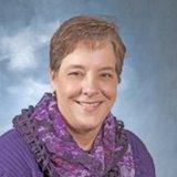 Sharon Freese