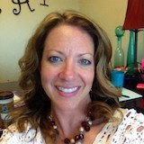 Dr. Jennifer Kephart
