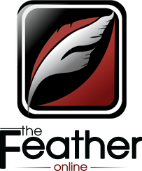 feather-menu