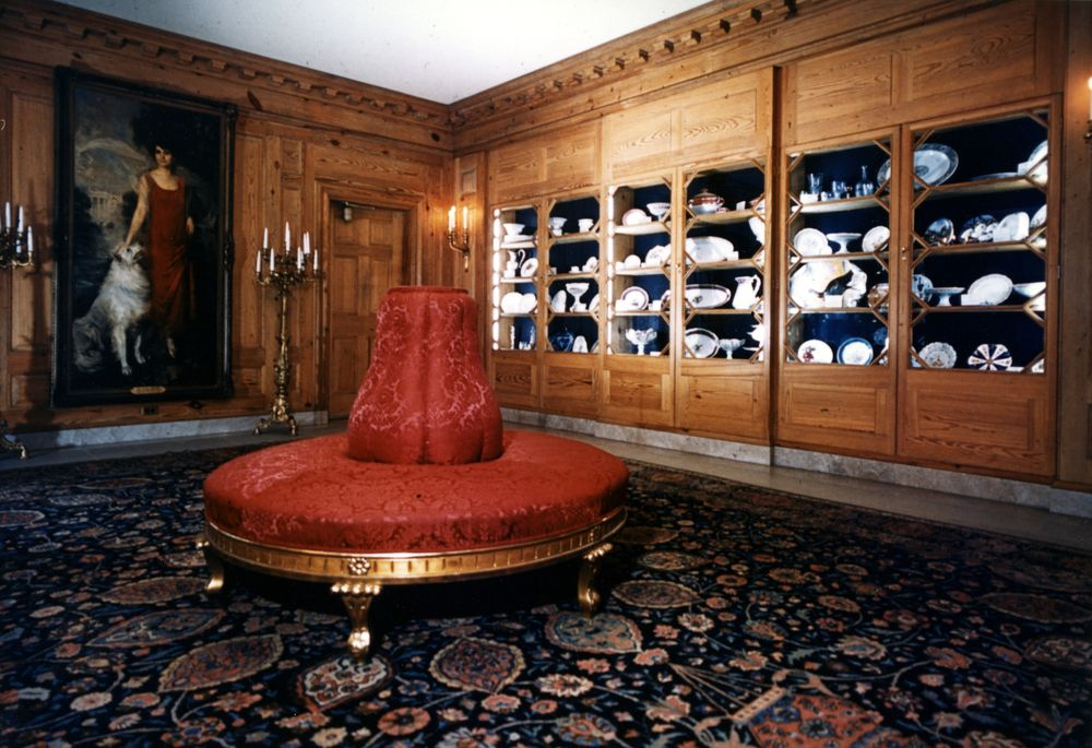 Image Result For The Room Store Chandler