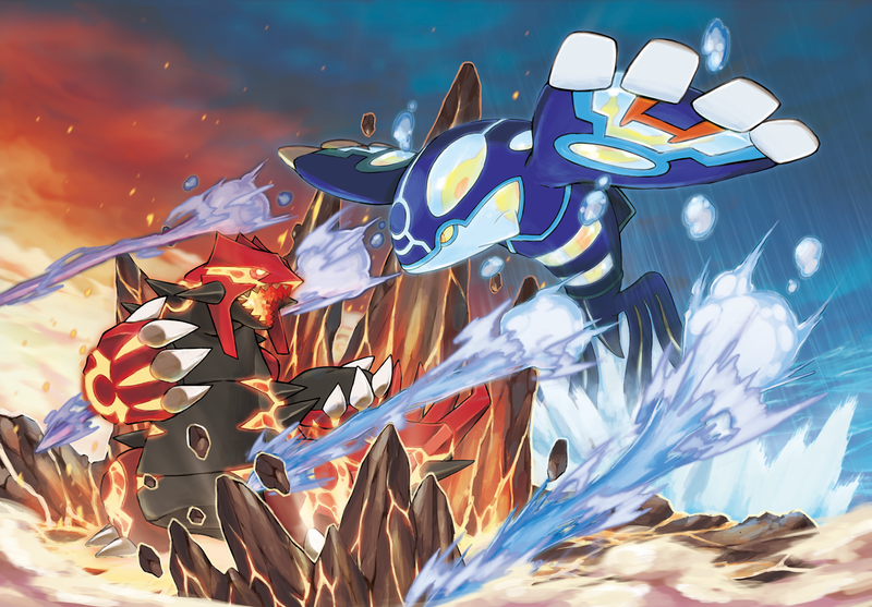 File:Primal Groudon and Primal Kyogre artwork.png
