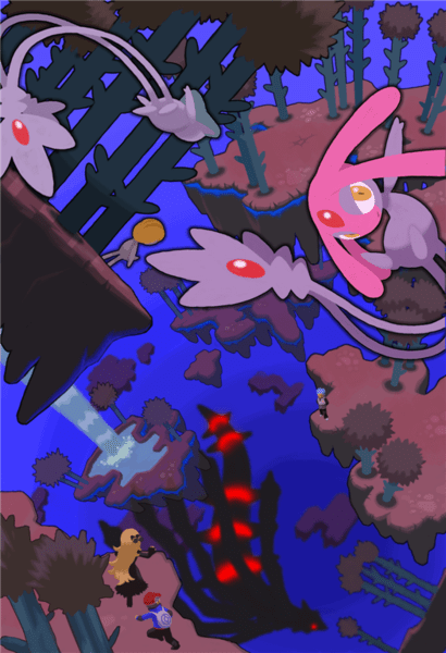 File:Distortion World.png