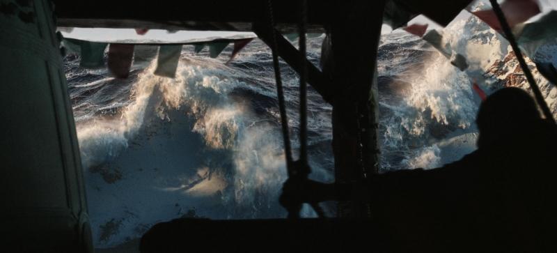 """Résultat de recherche d'images pour """"2012 la fin du monde"""""""
