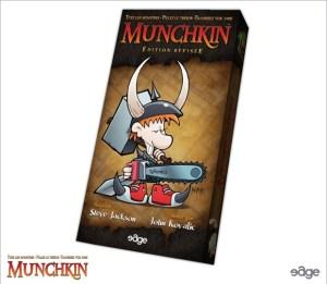 munchkin_boite