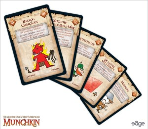 munchkin_cartes