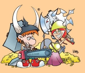 munchkin_personnages1