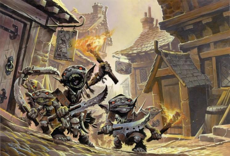 Pathfinder1_Goblins