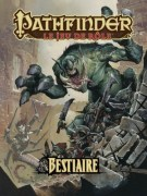 Pathfinder_Bestiaire