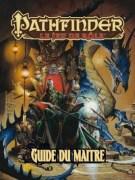 Pathfinder_Guide-du-maitre