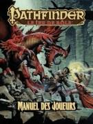 Pathfinder_Manuel-des-joueurs