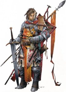pathfinder_cavalier