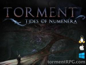 Num Torment