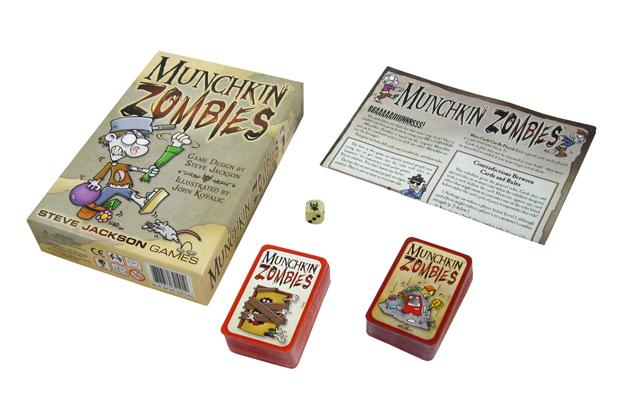 Munchkin-Zombies-Materiel