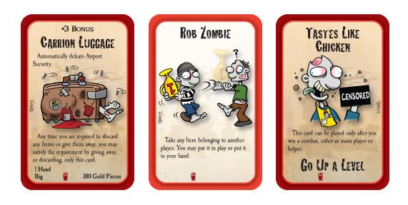 munchkin-zombies-cartes2