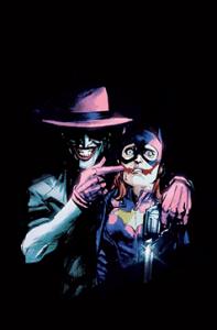 002-batgirl41