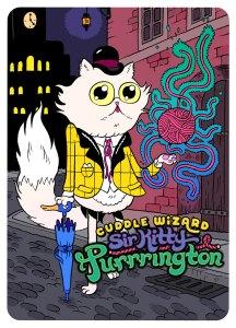 ESW2_Kitty-Purrrington