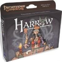 HarrowDeck_1ere-edition