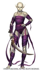 Cesseer of Ning