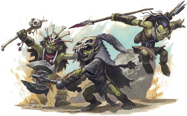 Goblins_Steve-Prescott