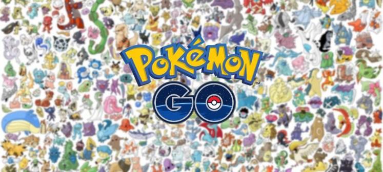 Pokémon-GoIALU