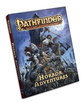 Pathfinder-HorrorAdventures-Livre