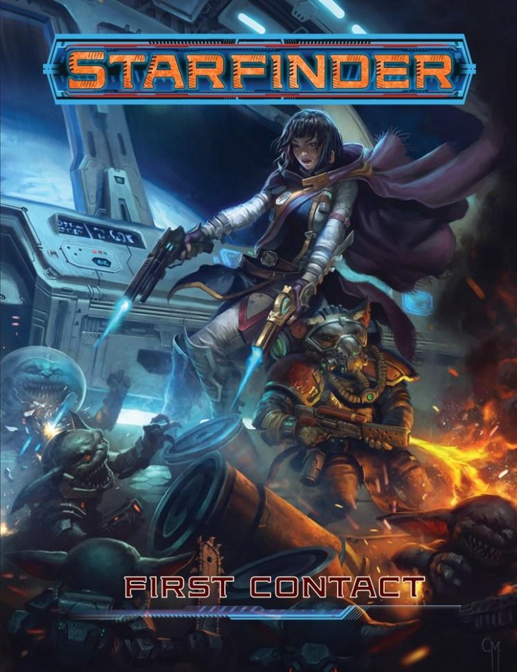 Starfinder-Livre-FirstContact