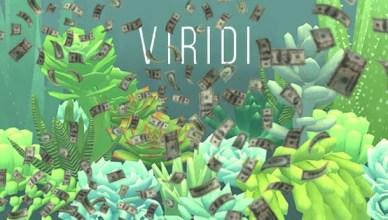 Viridi, acheter des graines!