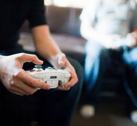 Ligne ouverte du geek – Épisode 00 : Être testeur de jeux vidéo