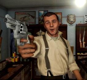 Ligne ouverte du geek – Épisode 01 : Les ports et les remasters