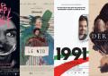 Le cinéma québécois en 2019