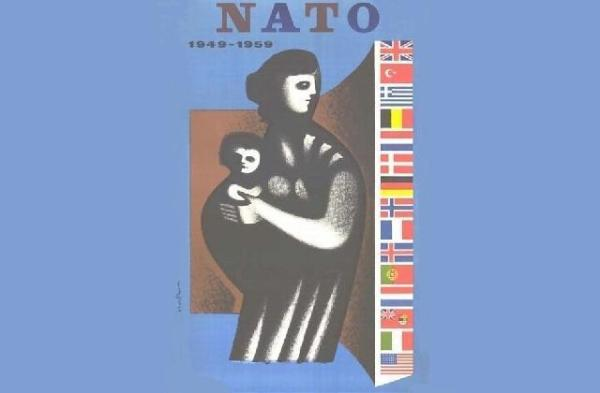 NATO Archives Online - NATO Archives Online