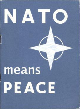 NATO Publications - NATO Archives Online