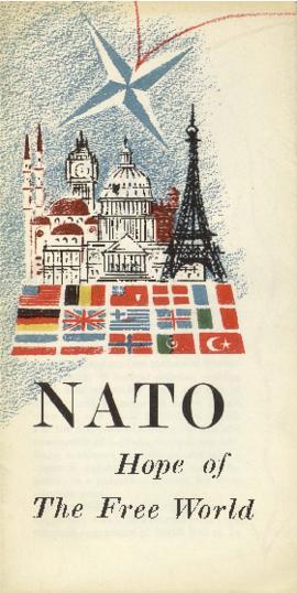 1959 - NATO Archives Online