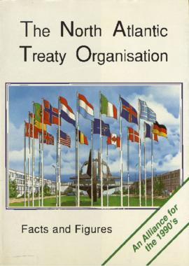 1989 - NATO Archives Online