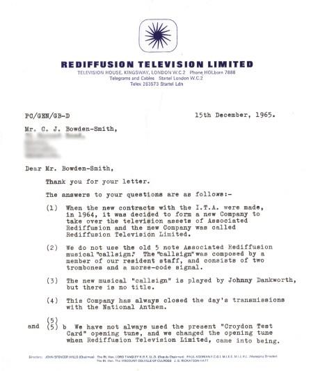 Dear Television 10a