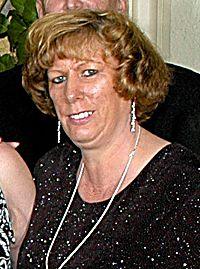 Miss Karen E. Fritch