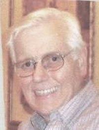 John T. Chesanek