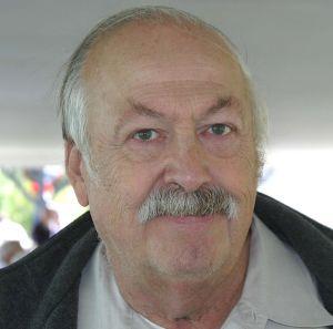 Ernest C. Bunnell